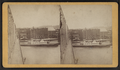 "Steamboat ""W. M. Whitney"", from Robert N. Dennis collection of stereoscopic views.png"