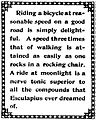 Stearns-bicycles 1893-0426 ad.jpg
