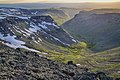Steens Mountain in eastern Oregon (9683735042).jpg