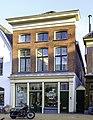 Steentilstraat 31-31e.jpg