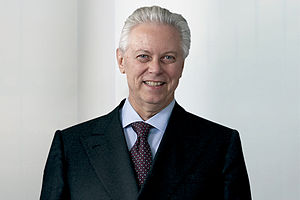Stefano Pessina - Stefano Pessina, 2010