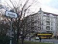 Steglitz - Knausplatz - geo.hlipp.de - 31505.jpg