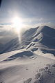 Steirischekalkspitze0108.JPG
