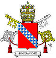 Stemma-Bonifacio-IX.jpg