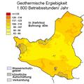 Stemwede geothermische Karte.png