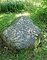Sten med skålgropar.jpg