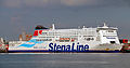 Stena Hollandica (ship, 2010) 001.jpg