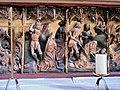 Stendal Marienkirche Altar Detail 2 2011-09-17.jpg