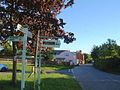 Stenhill - geograph.org.uk - 12357.jpg