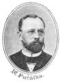 Stepan Pucalka 1893.png
