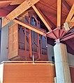 Steppach bei Augsburg, St. Raphael (Riegner-&-Friedrich-Orgel) (1).jpg