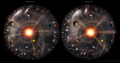 Stereoscopic view of the solar system (773 x 408) for cross-eyed viewing.png