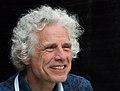 Steven Pinker (12273).jpg