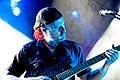 Steven Wilson Band (ZMF 2018) jm67578.jpg