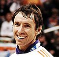 Stevenash (cropped1).jpg