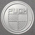 Steyr-Daimler-Puch-Automarken-Logo.jpg
