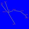 Stiersymbol.P1079912.png