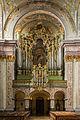 Stiftskirche Herzogenburg Orgel 03.JPG