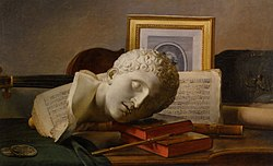 Still-Life-with-a-Musical-Score-by-Thomas-Germain-Joseph-Duvivier.jpg
