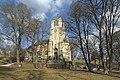 Stockholm, Sankt Stefans kyrka - KMB - 16000300021128.jpg