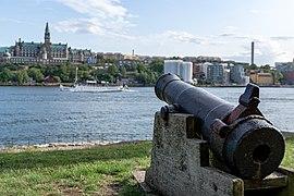 Stockholm-Prins Eugens Waldemarssudde DSC7548.jpg
