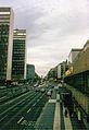 Stockholm 1974-12-2.jpg
