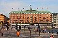 Stockholm Grand Hotel 2012.jpg