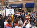 Stockholm Pride 2010 29.JPG