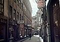 Stockholms innerstad - KMB - 16001000221964.jpg