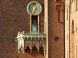 04b8f03c10ca Ur i Stockholms stadshus – Wikipedia