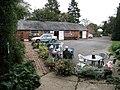Stockwith Mill, Hagworthingham - geograph.org.uk - 578512.jpg