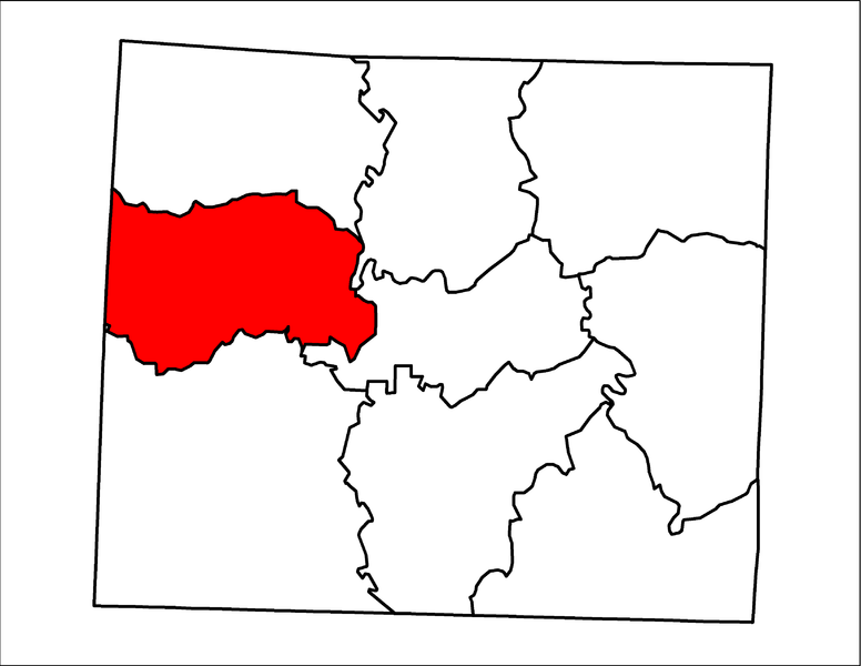 File:StokesCountyNC--QuakerGapTwp.PNG