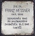 Stolperstein für Franz Messner.jpg