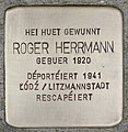 Stolperstein für Roger Herrmann (Remich).jpg