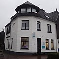 Stolpersteinlage Goch Neustraße 2.jpg