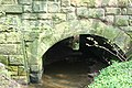 Stone bridge - geograph.org.uk - 399700.jpg
