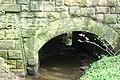 Stone bridge - geograph.org.uk - 399700.jpg