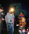 Stonehenge MTV film crew.jpg