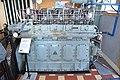 Stoomgemaal De Tuut dieselmotor.jpg