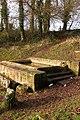 Stow Well - geograph.org.uk - 106681.jpg