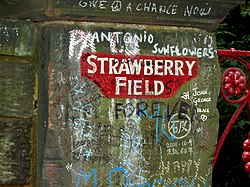 Straberry field sign.jpg