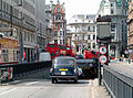 Strand-underpass-london-800.jpg