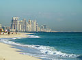Strand North Miami Beach.JPG