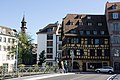 Strasbourg 2009 IMG 4050.jpg
