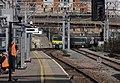 Stratford station MMB 18 321365 321427.jpg