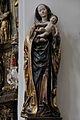 Straubing, Karmelitenkirche 038.JPG