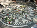 Strawberry Fields - Central Park 1a.jpg