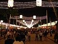 Street in the Seville Fair.jpg