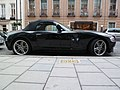 Streetcarl BMW Z4 M (6437463533).jpg