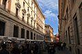 Streets in Rome 2013 011.jpg